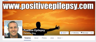 https://www.facebook.com/pages/Positive-Epilepsy/658673407585539