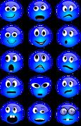 Emotions !!!