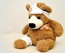 teddy-562960__180