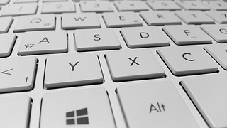 keyboard-886462__180