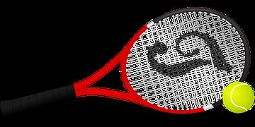 tennis-racket-155963__180